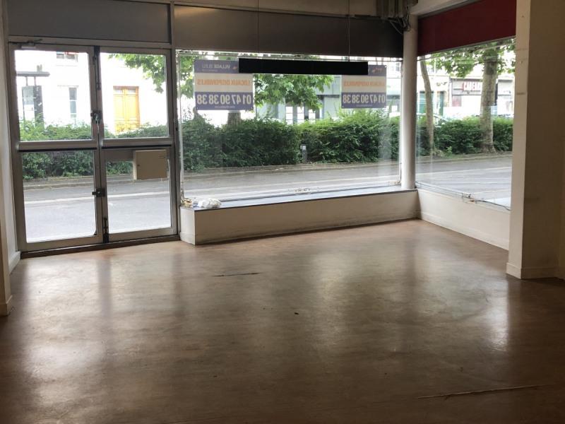 Rental shop Asnieres sur seine 2000€ HC - Picture 9