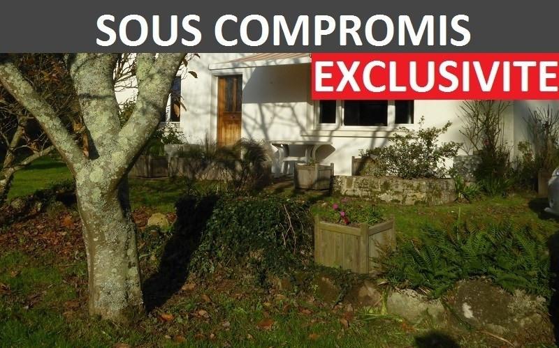 Sale house / villa Carnac 209980€ - Picture 1