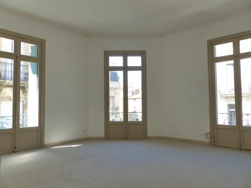 Vente appartement Beziers 168 000€ - Photo 2