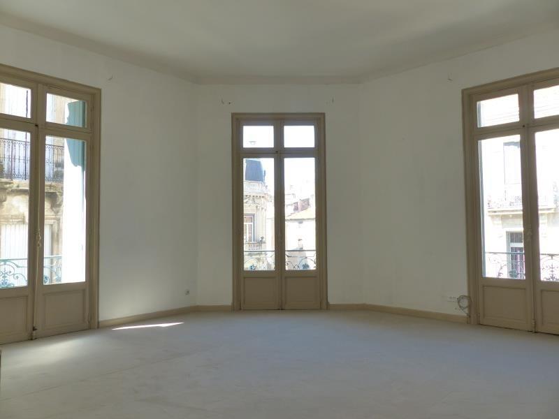 Venta  apartamento Beziers 168000€ - Fotografía 2