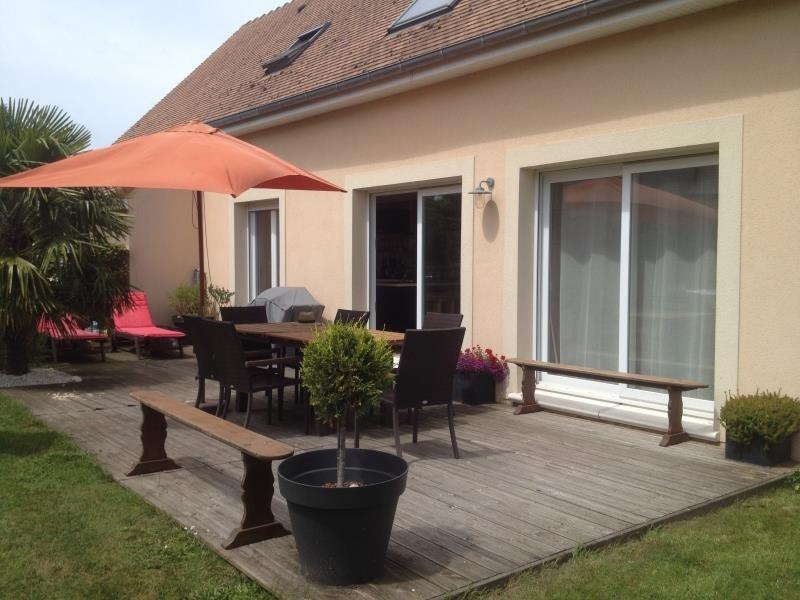 Verkauf haus Caen 381600€ - Fotografie 1