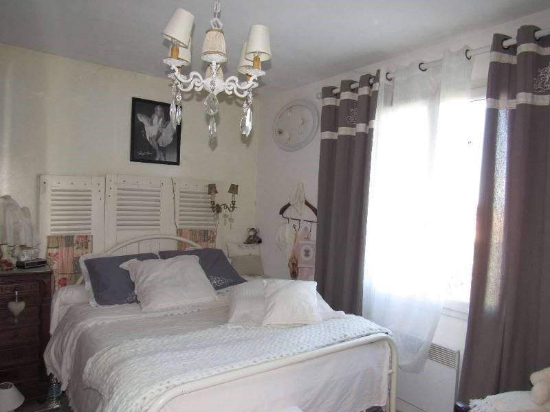 Vente maison / villa Lavaur 210000€ - Photo 4