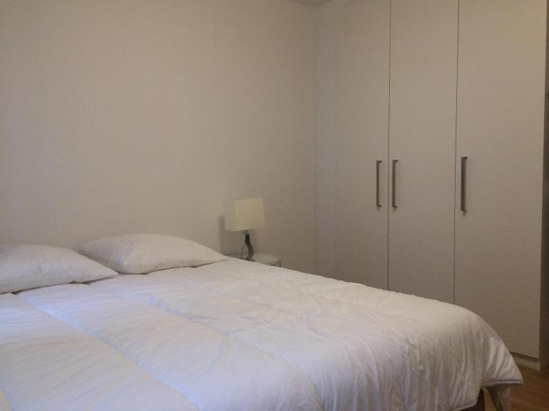 Location appartement Paris 16ème 1800€ CC - Photo 6