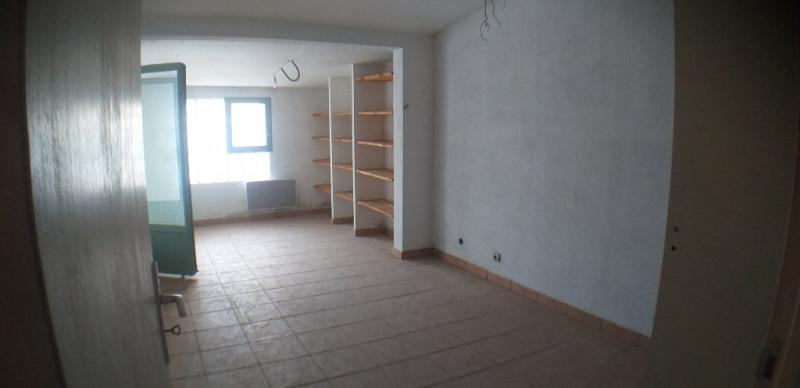 Vente maison / villa Gallician 115000€ - Photo 2