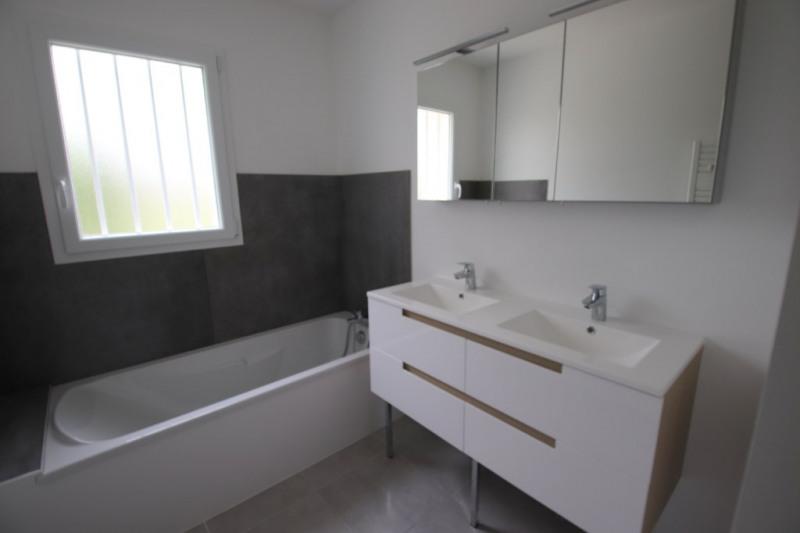Vente maison / villa Medis 289500€ - Photo 7