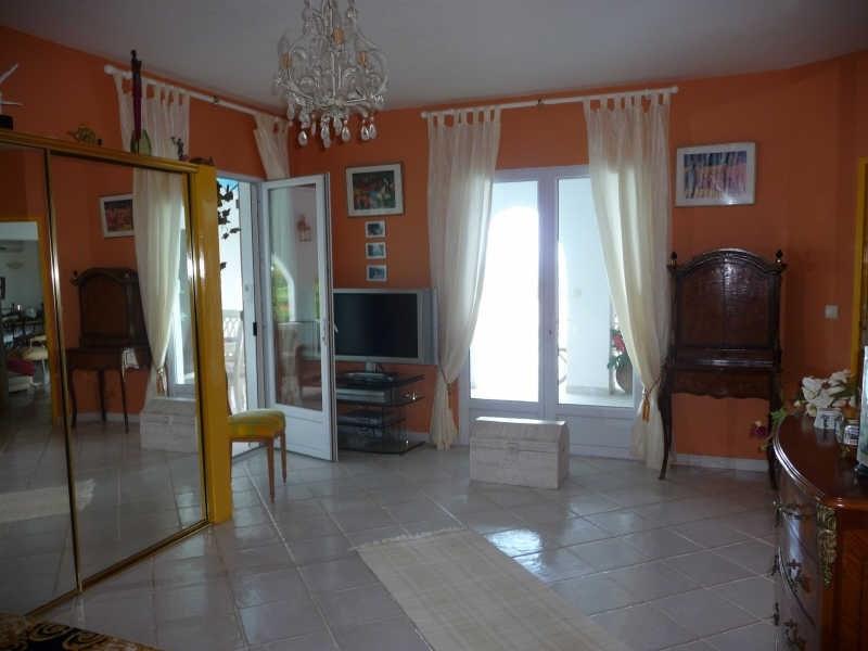 Vente de prestige maison / villa St martin 750000€ - Photo 6
