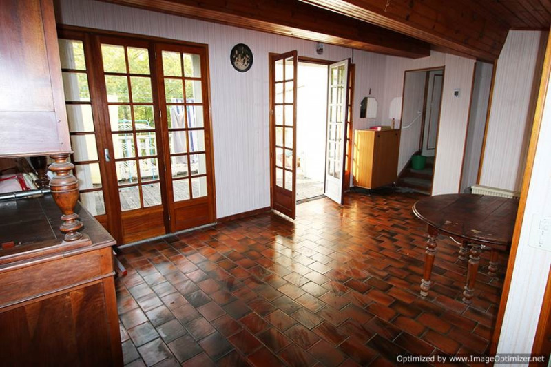 Vente maison / villa Fanjeaux 89 000€ - Photo 13