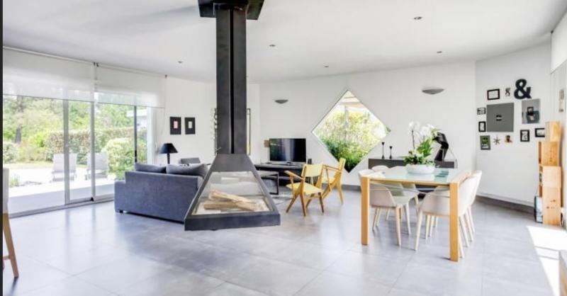 Vente de prestige maison / villa Gujan mestras 645000€ - Photo 2