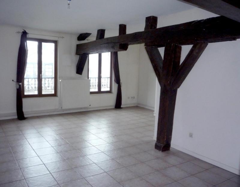 Sale apartment Châlons-en-champagne 105000€ - Picture 6