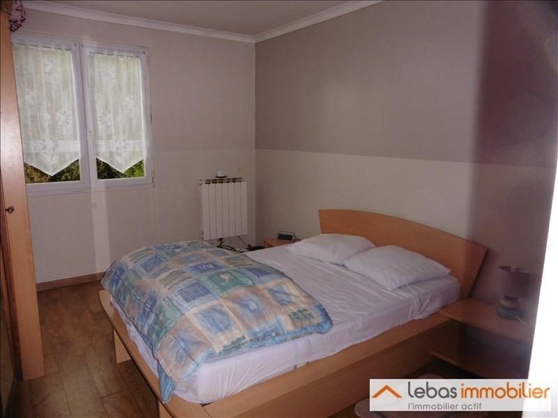 Vente maison / villa Totes 167900€ - Photo 2