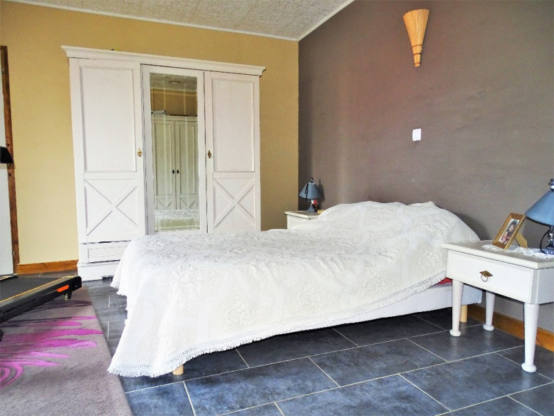 Vente maison / villa Voves 166000€ - Photo 5