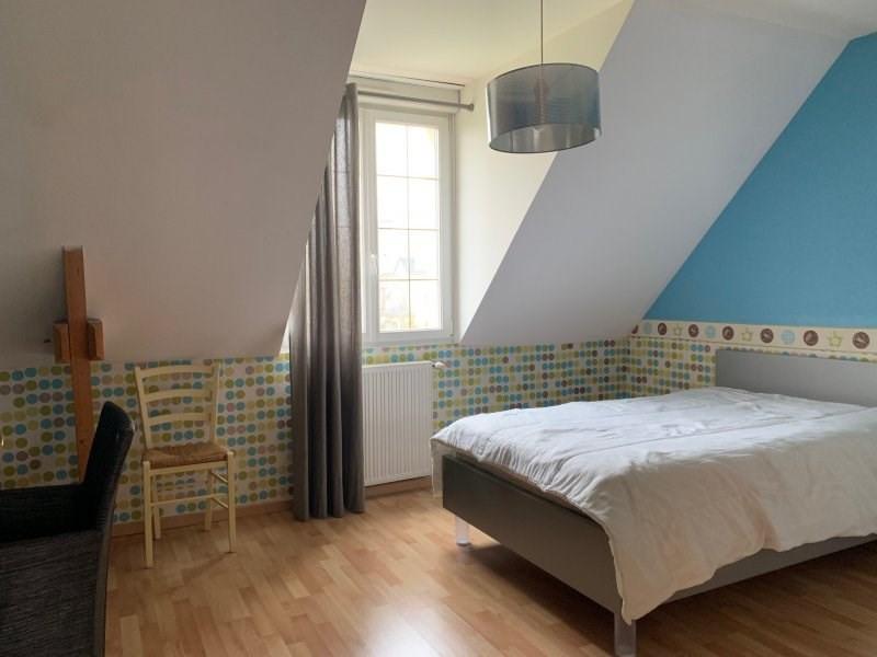 Vente de prestige maison / villa Caen 382000€ - Photo 8