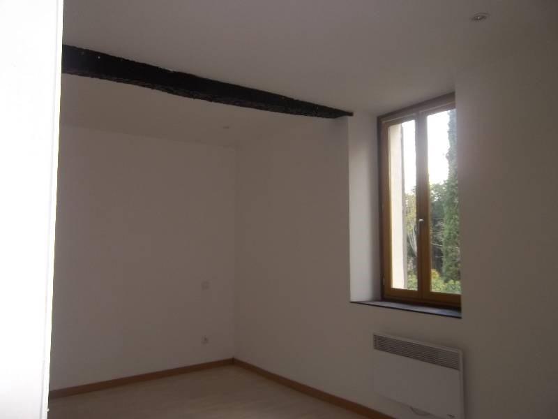 Vente maison / villa St paul cap de joux 130000€ - Photo 3