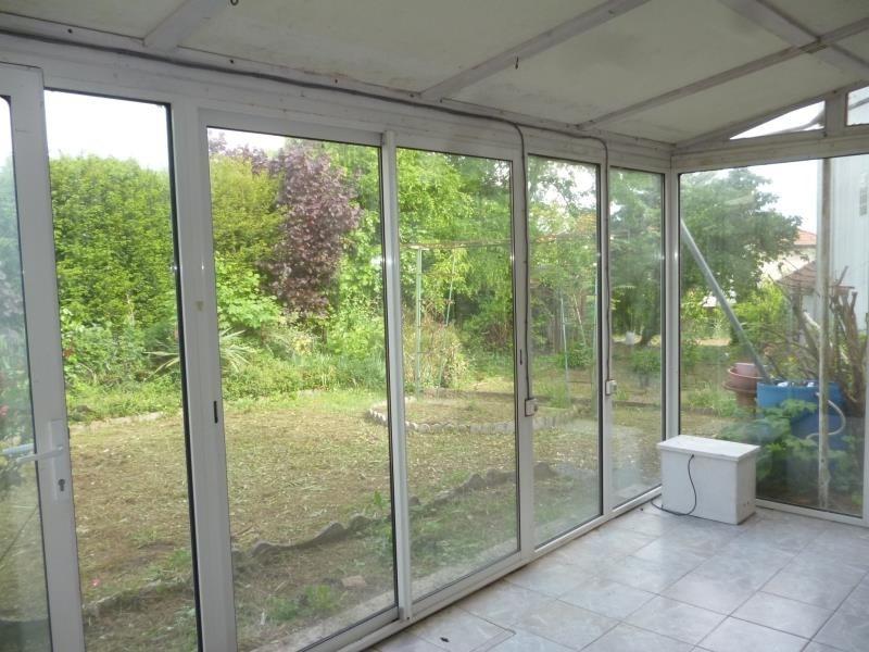 Sale house / villa Coulounieix chamiers 107000€ - Picture 6