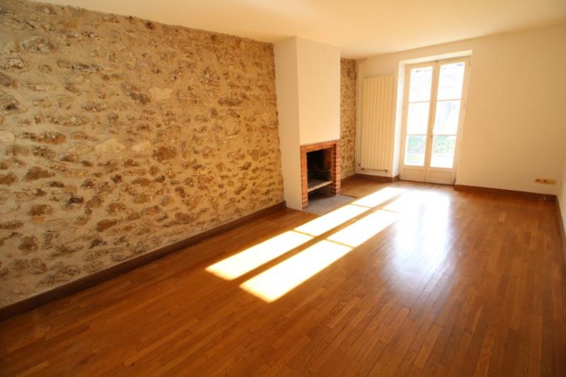 Sale house / villa Montceaux les meaux 239000€ - Picture 4