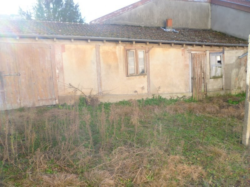 Vente maison / villa Panissieres 60000€ - Photo 7