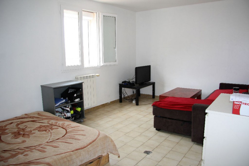 Vente maison / villa Marsillargues 265000€ - Photo 7