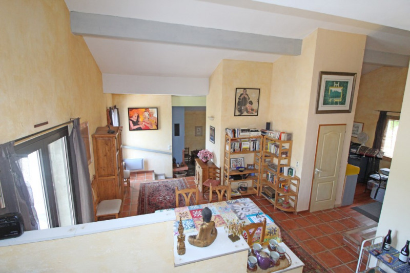 Vente de prestige maison / villa Collioure 699 000€ - Photo 6