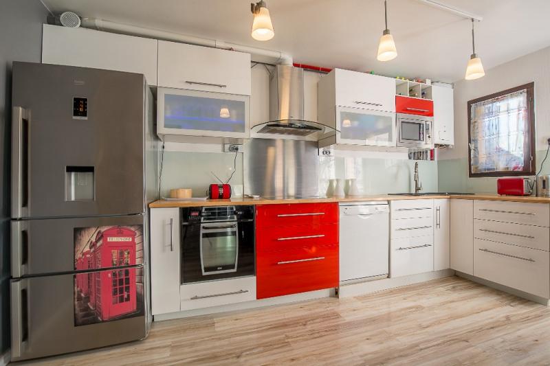 Vente maison / villa 0 495000€ - Photo 4