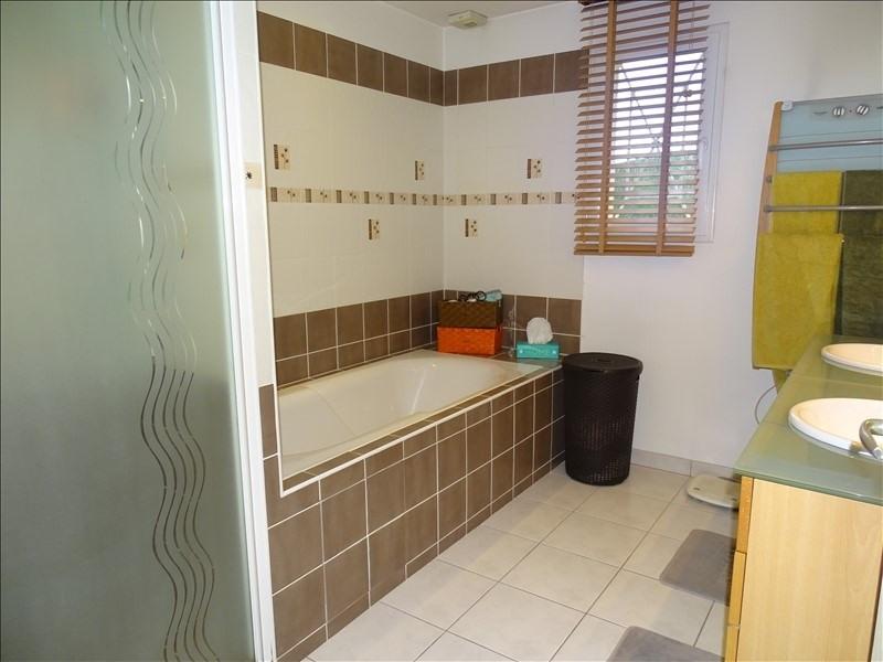 Revenda casa Herblay 444500€ - Fotografia 7