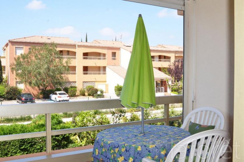 Vente appartement La londe les maures 140000€ - Photo 2