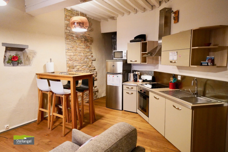 Vente appartement Annecy 230 000€ - Photo 5