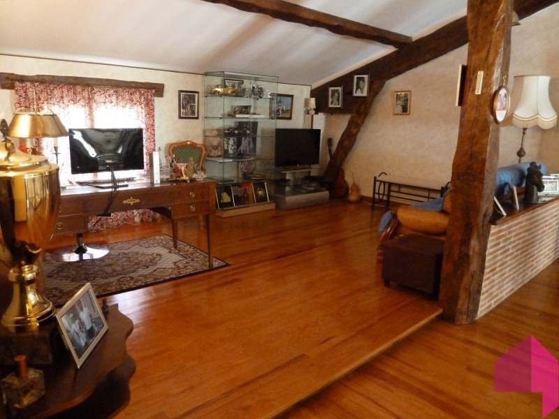 Deluxe sale house / villa Caraman 399000€ - Picture 4