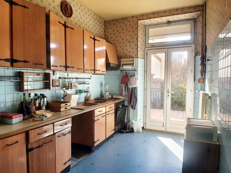 Sale house / villa Melun 380000€ - Picture 4