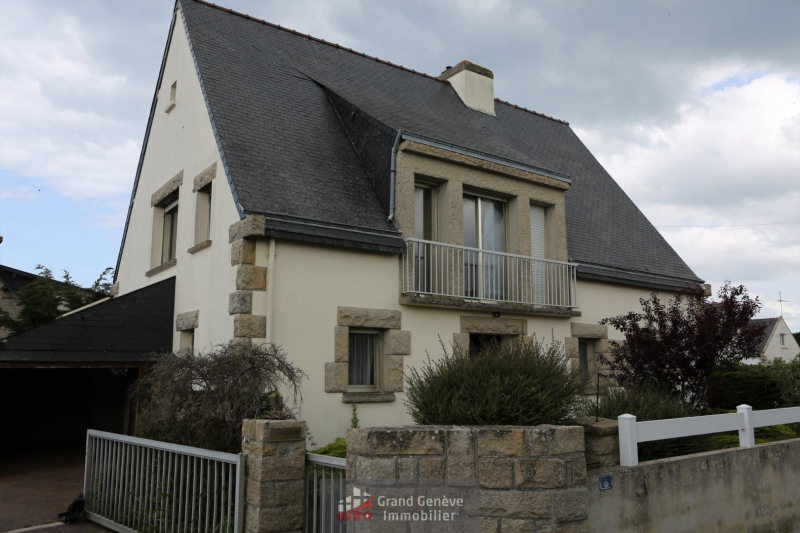 Produit d'investissement maison / villa St cast le guildo 278 000€ - Photo 2