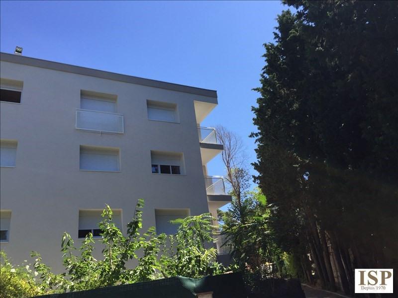 Appartement aix en provence - 1 pièce (s) - 17.5 m²