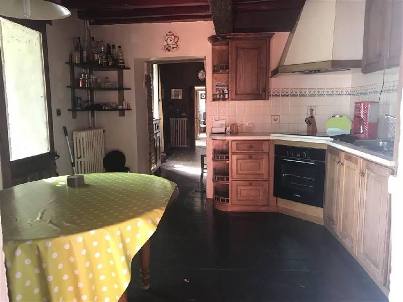 Sale house / villa Mezens 375000€ - Picture 3