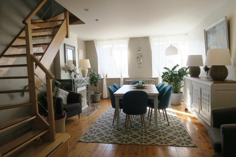 Vente immeuble St etienne 330 000€ - Photo 7