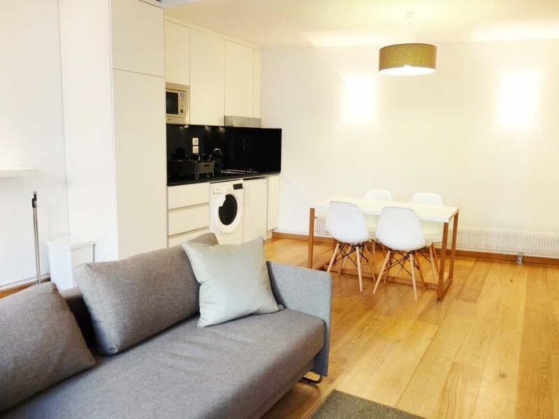 Location appartement Toulouse 1300€ CC - Photo 8