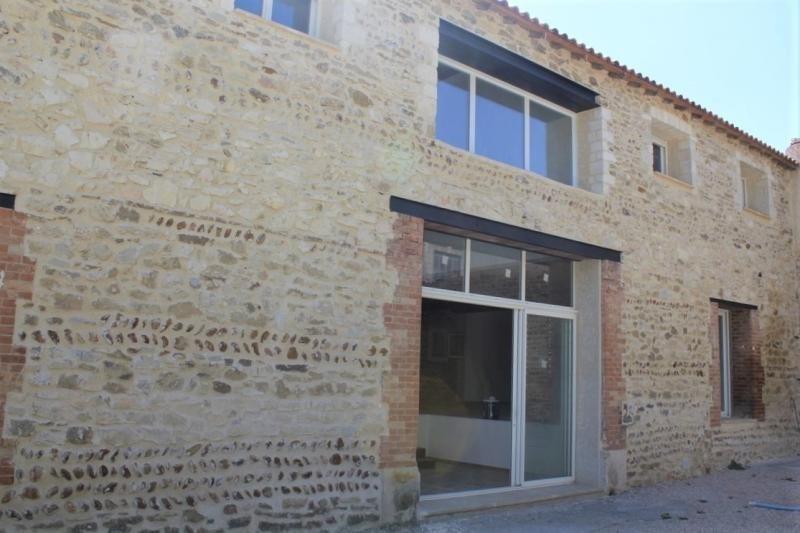 Vente maison / villa Domazan 395000€ - Photo 6