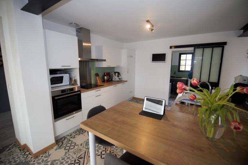 Vente maison / villa Challans 298500€ - Photo 1
