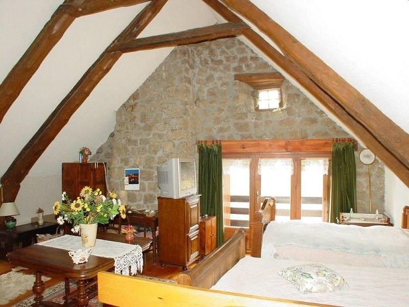 Sale house / villa Le chambon sur lignon 316000€ - Picture 10