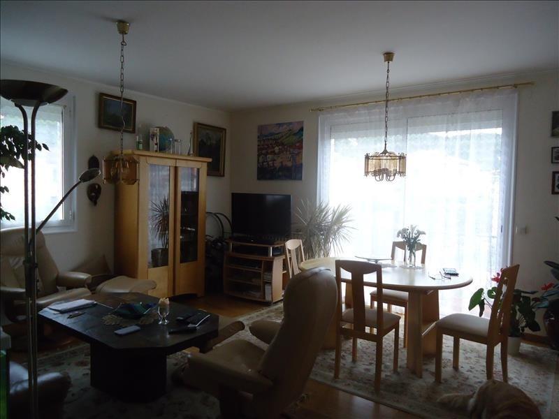 Vente maison / villa Maureillas las illas 260000€ - Photo 6