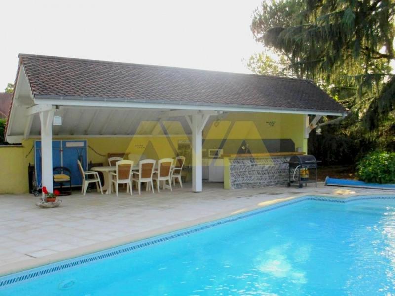 Verkoop  huis Navarrenx 390000€ - Foto 2
