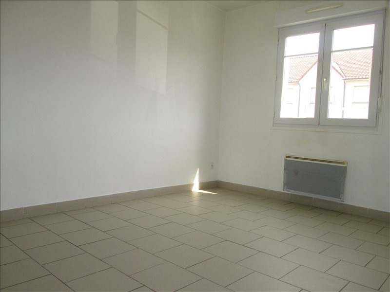 Location appartement Auchel 580€ CC - Photo 3