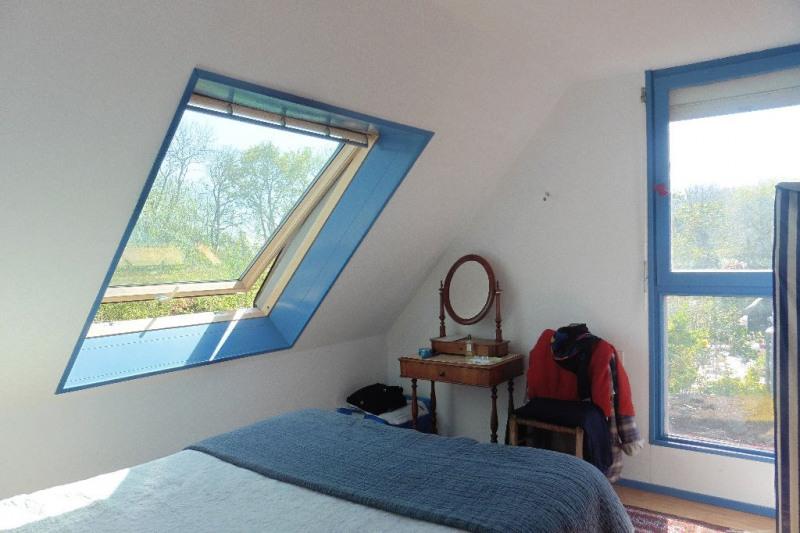 Sale house / villa Loctudy 236250€ - Picture 6