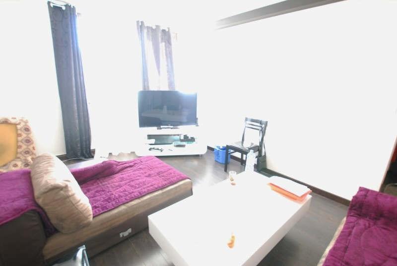 Vente appartement Franconville 140000€ - Photo 1