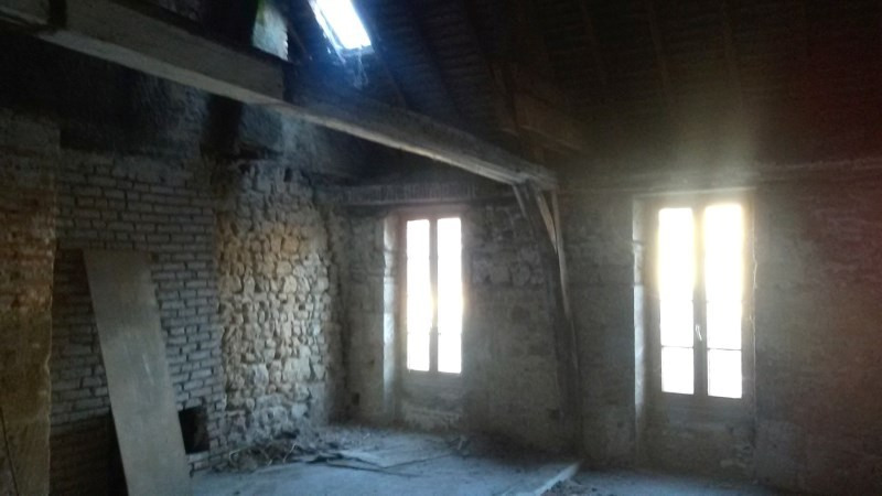 Vente immeuble Bourbon l archambault 90 000€ - Photo 2