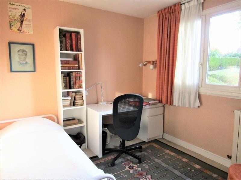 Vente appartement Maisons-laffitte 450000€ - Photo 6