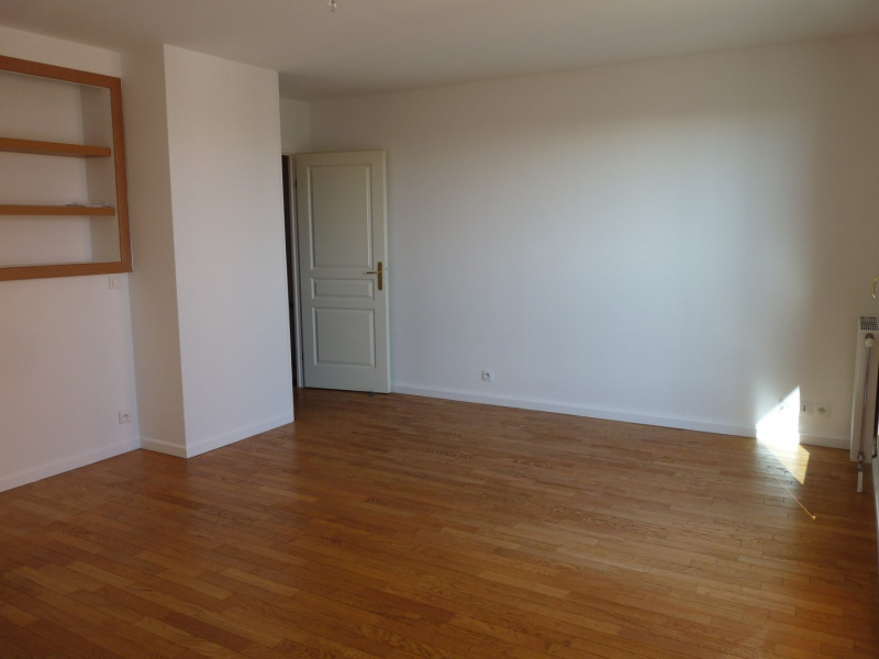 Vente appartement Bois-d'arcy 240 000€ - Photo 7