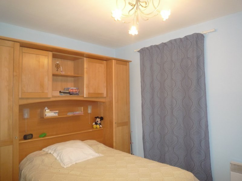 Sale apartment Le chambon sur lignon 58000€ - Picture 4