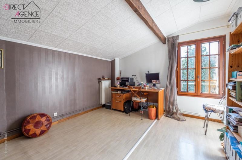 Vente maison / villa Noisy le grand 430000€ - Photo 8
