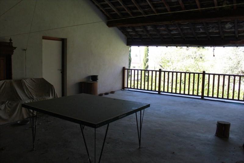 Sale house / villa Vienne 366000€ - Picture 13
