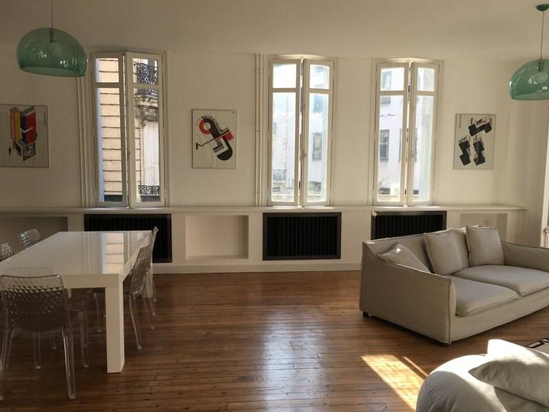Vente appartement Agen 275000€ - Photo 2