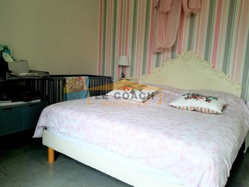 Vente appartement Chelles 154 000€ - Photo 4