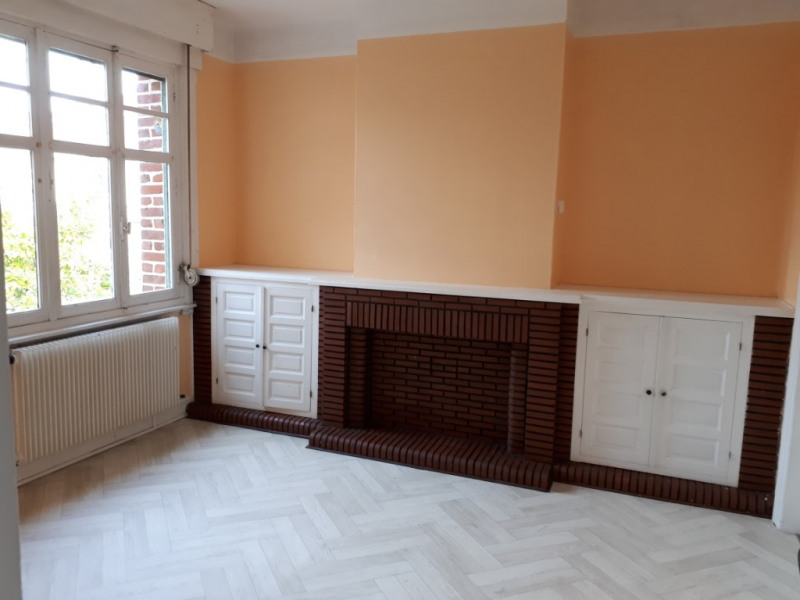 Rental house / villa Saint omer 650€ CC - Picture 10